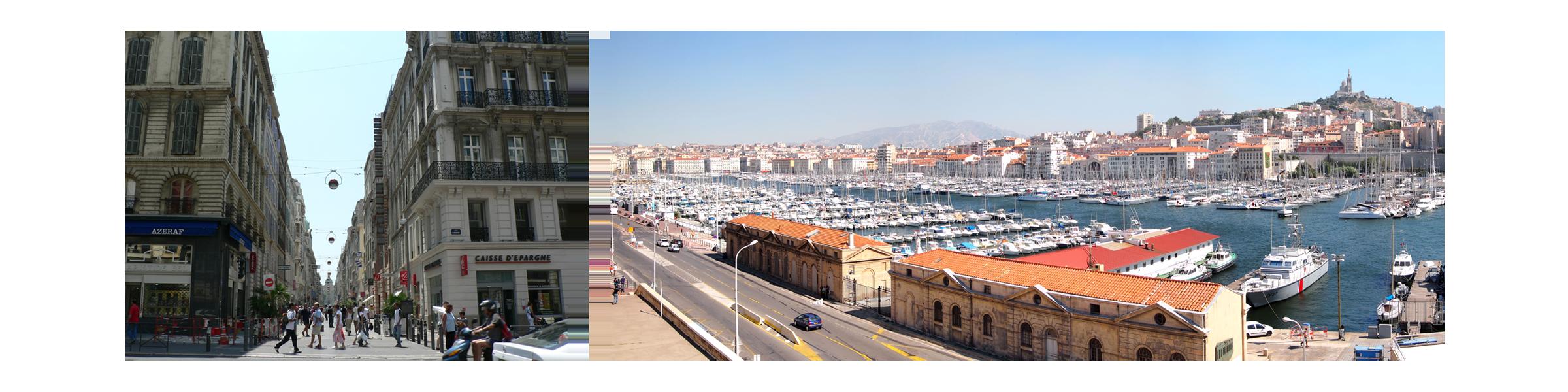 Sophrologie à Marseille